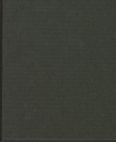 Паспарту с черным срезом
